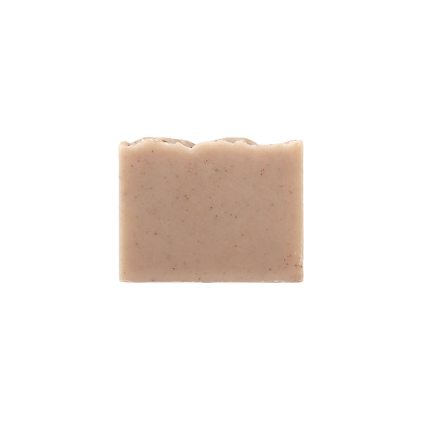 Made in Canada Dusk Soap Bar - Province of Canada