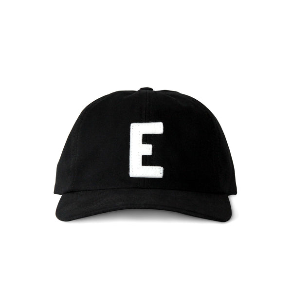 Kids Alphabet Letter E Hat - Made in Canada - Province of Canada