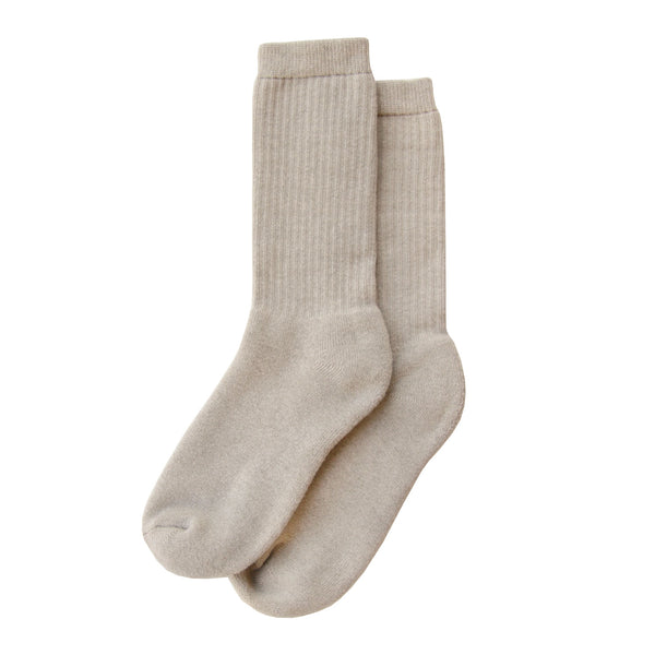 Everyday Cotton Socks Made in Canada - Province of Canada