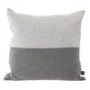 Soma Cushion Ash and Granite