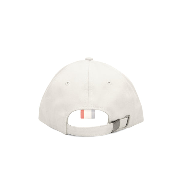 Province of Canada - Cotton Baseball Hat Kids Bone - Made in Canada