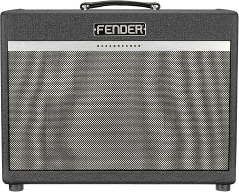 Fender BASSBREAKER™ 30R - Texas Tour Gear