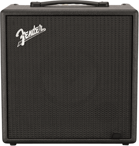 Fender RUMBLE™ LT25 - Texas Tour Gear