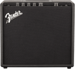 Fender MUSTANG™ LT25 - Texas Tour Gear