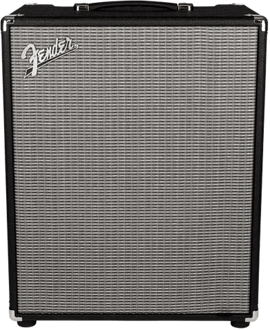 Fender RUMBLE™ 200 - Texas Tour Gear