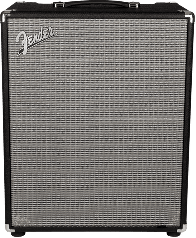 Fender RUMBLE™ 500 - Texas Tour Gear