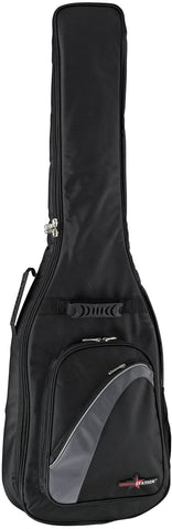 Union Station Acoustic Guitar Gig Bag, USB-15A