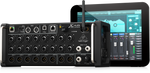 X AIR XR18 18-Channel, 12-Bus Digital Mixer