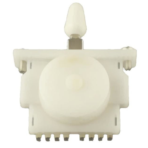 Gotoh 5-Way Selector Switch