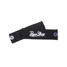 Load image into Gallery viewer, Papo Strap 2-Pack