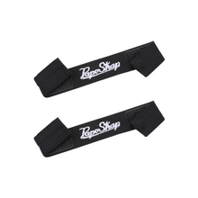 Load image into Gallery viewer, Papo Strap Sport 2-Pack