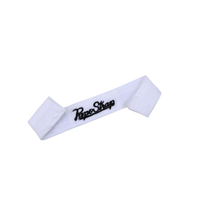 Papo Strap Sport 2-Pack