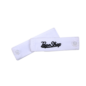 Papo Strap 2-Pack