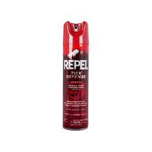 Repel Tick Defense 6.5 oz.