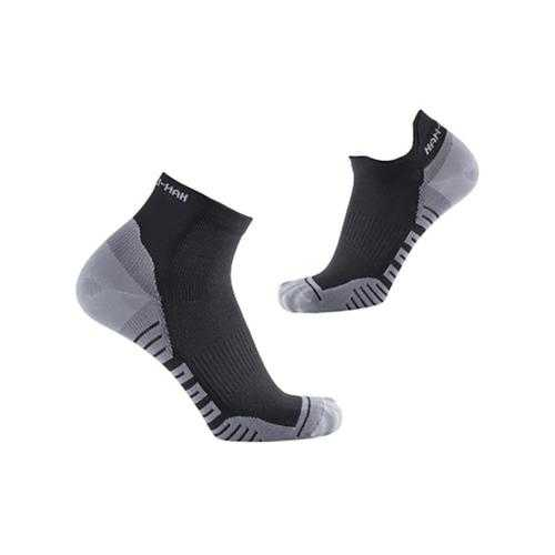 3 Pairs Outdoor Sports Athletic Socks Breathable Short Ankle Running Socks For Men Women From Xiaomi Youpin