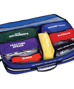 Adventure Medical Marine 2000 First Aid Kit [0115-2000]