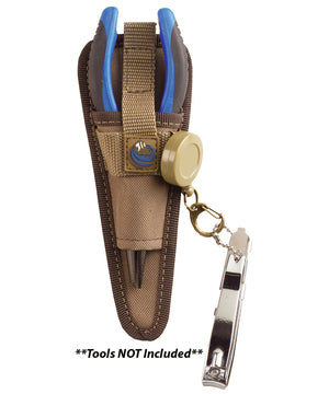 Wild River Plier Holder w/Retractable Lanyard [WNAC04]