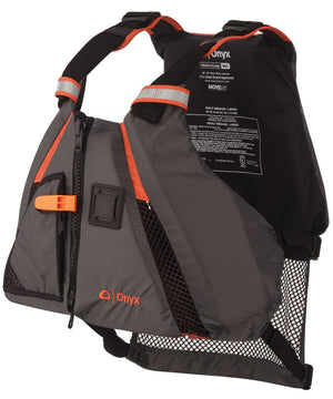 Onyx MoveVent Dynamic Paddle Sports Life Vest - M/L [122200-200-040-14]