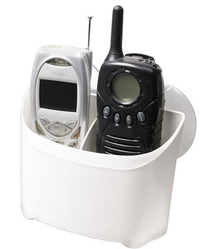 Attwood Cell Phone/GPS Caddy [11850-2]