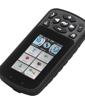 Minn Kota i-Pilot Link Wireless Remote w/Bluetooth [1866650]