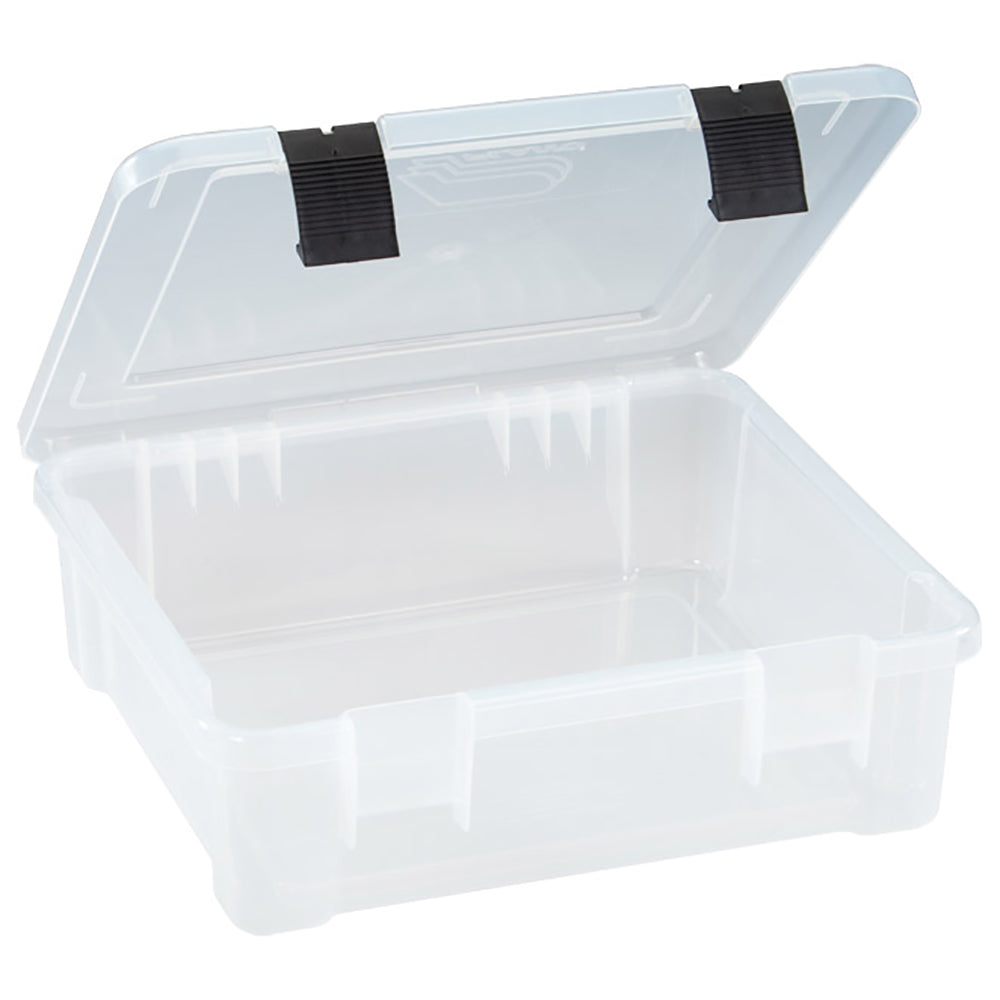 Plano ProLatch XXL StowAway Storage Box [708001]