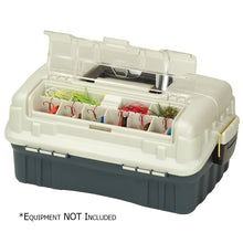 Plano FlipSider Two-Tray Tackle Box [760200]
