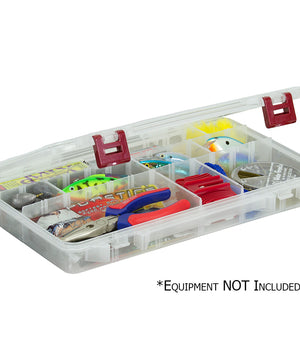 Plano ProLatch StowAway Bulk Storage Compartment 3700 [2375002]