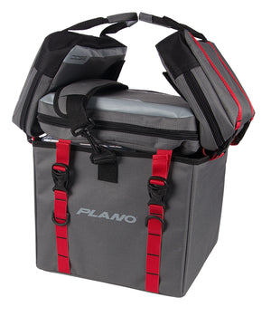 Plano Kayak Soft Crate [PLAB88140]