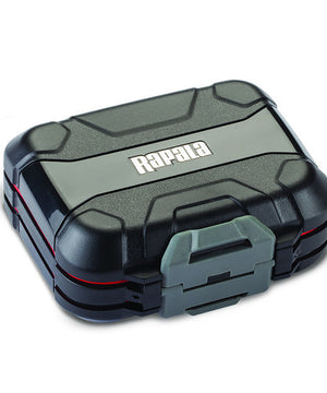 Rapala Utility Box - Small [RUBS]