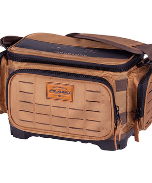 Plano Guide Series 3500 Tackle Bag [PLABG350]