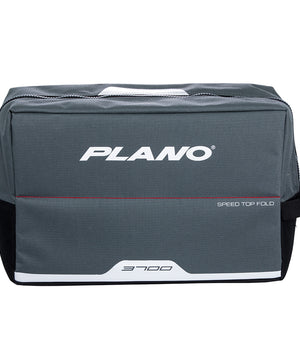 Plano Weekend Series 3700 Speedbag [PLABW170]