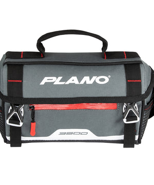 Plano Weekend Series 3500 Softsider [PLABW250]