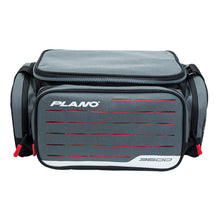 Plano Weekend Series 3600 Tackle Case [PLABW360]