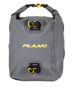 Plano Z-Series Waterproof Backpack [PLABZ400]