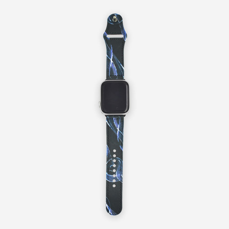 Customized Apple Watch Air Element