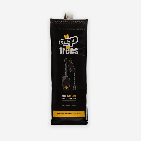 Crep Protect Trees (2 Pairs)