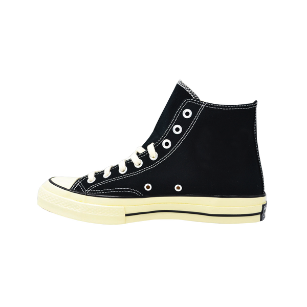 Customized Chuck Taylor Dior