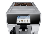 De'Longhi PrimaDonna Elite ECAM650.55MS  Bean to Cup Coffee Machine