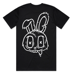 SIPPY BUNNY T-SHIRT