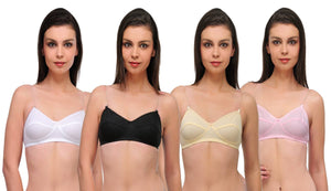 Bra  Combo For Women
