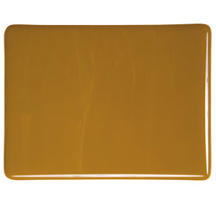 Butterscotch, Dbl-rolled 1/8 sheet