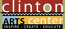 Clinton Arts Center