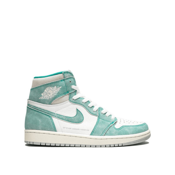 Jordan Air Jordan 1 Retro High OG turbo green