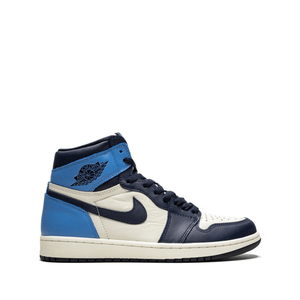 Jordan baskets Air Jordan 1 High OG
