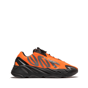 Yeezy Boost 700 MNVN Orange