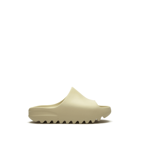 "Yeezy Slide Kids ""Bone"""
