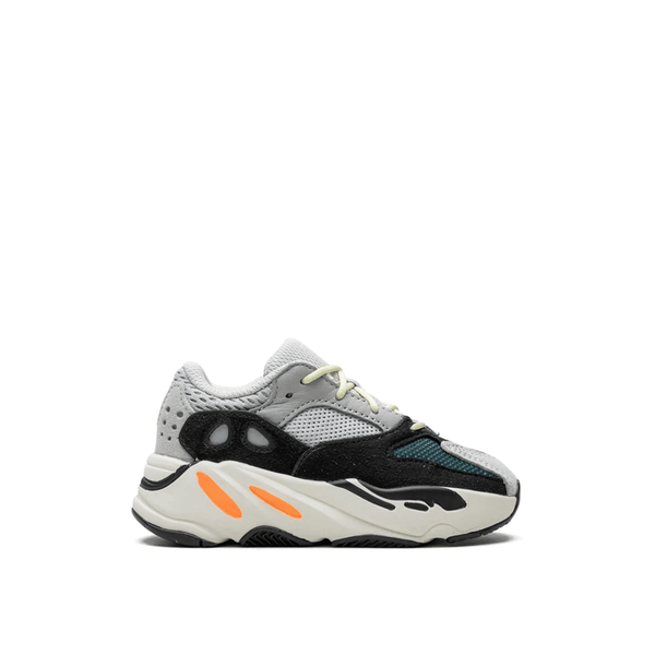 Kids baskets Yeezy Boost 700