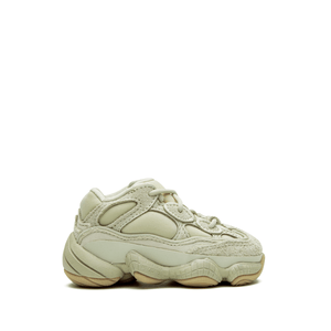 Kids baskets Yeezy Boost 500