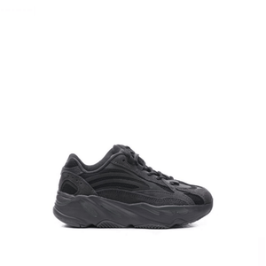 Kids baskets Yeezy Boost 700 V2