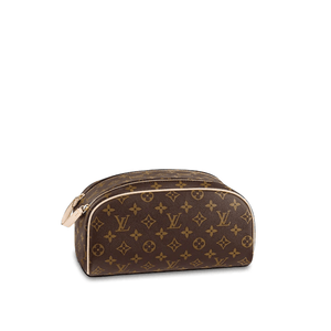 Trousse de Toilette King Size Monogram